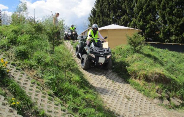 quad-fahren-herresbach-training