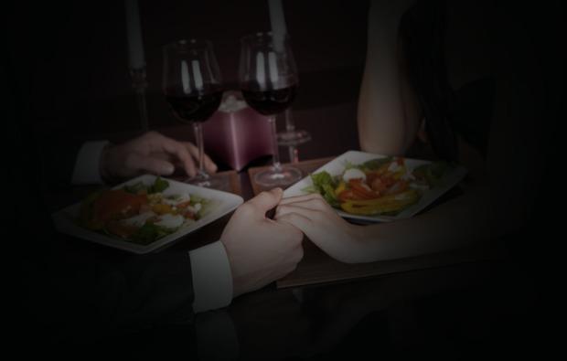 dinner-in-the-dark-muenchen-blind