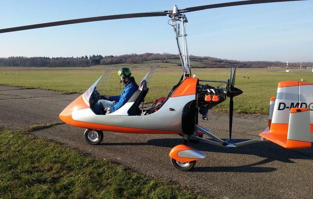 tragschrauber-selber-fliegen-freiburg-flug