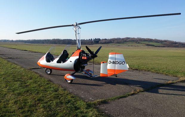 tragschrauber-selber-fliegen-freiburg-gyrocopter
