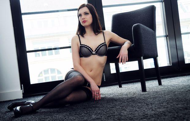 akt-dessous-fotoshooting-berlin-erotikfotos