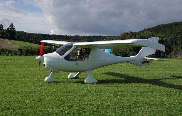 flugzeug-rundflug-bad-berka-flieger
