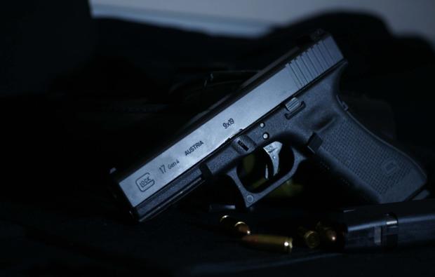 schiesstraining-grosskaliber-berlin-9mm