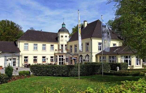 schlemmen-traeumen-wesel-hotel