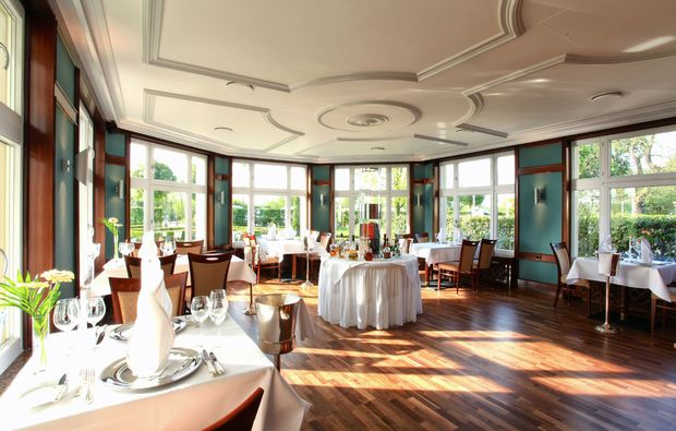 schlemmen-traeumen-wesel-restaurant
