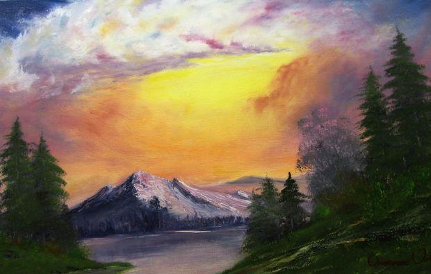 gary-jenkins-malkurs-furtwangen-berge