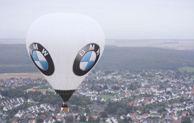 ballonfahrt-heidelberg-ausblick
