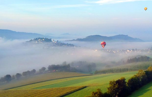 ballonfahrt-heidelberg-berge