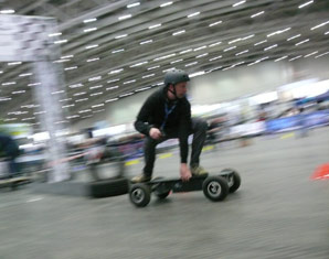 eskating-grundkurs-hannover