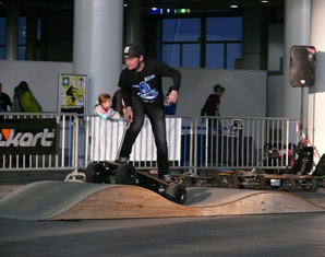 eskating-grundkurs-hannover2