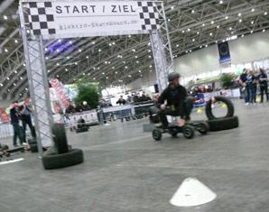 eskating-grundkurs-hannover3