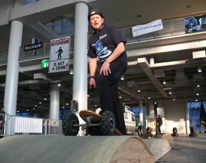 eskating-grundkurs-hannover4