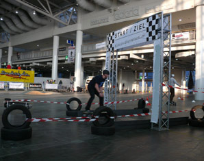 eskating-grundkurs-hannover5