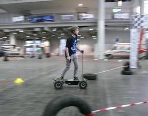 eskating-grundkurs-hannover6