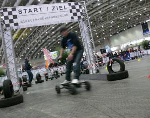 eskating-grundkurs-hannover7