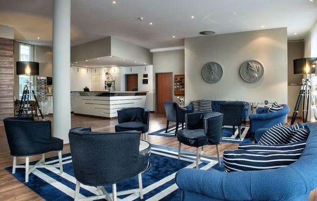 kurzurlaub-am-meer-gaegelow-hotel