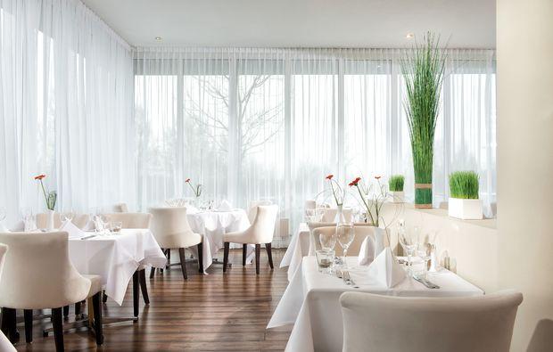 kurzurlaub-am-meer-gaegelow-romantik
