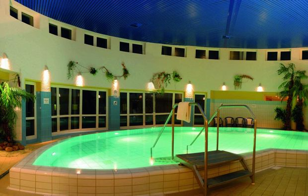 kurzurlaub-am-meer-gaegelow-wellness