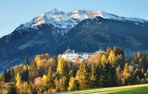 romantikwochenende-mittersill-berge