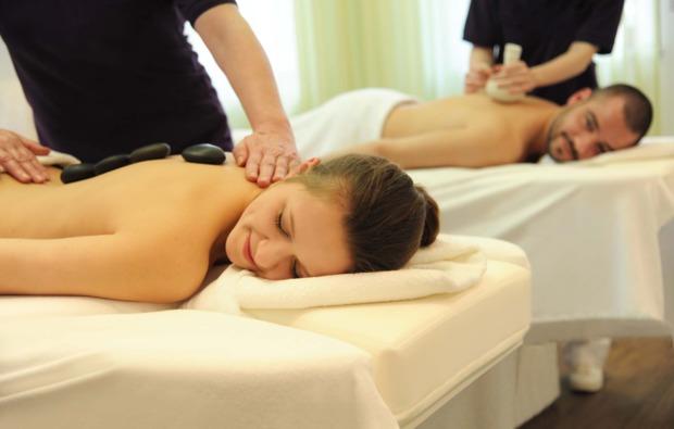 ganzkoerpermassage-bad-staffelstein-entspannen