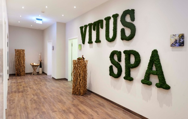 ganzkoerpermassage-bad-staffelstein-spa