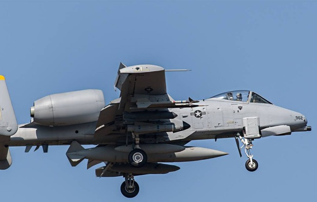 warthog-3d-flugsimulator-koeln-kampfjet