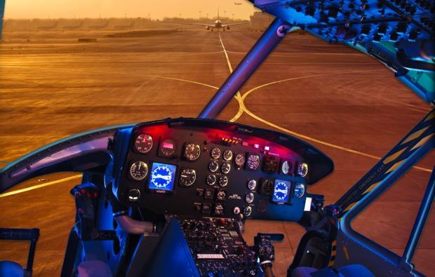 hubschrauber-simulator-hamburg-bg3