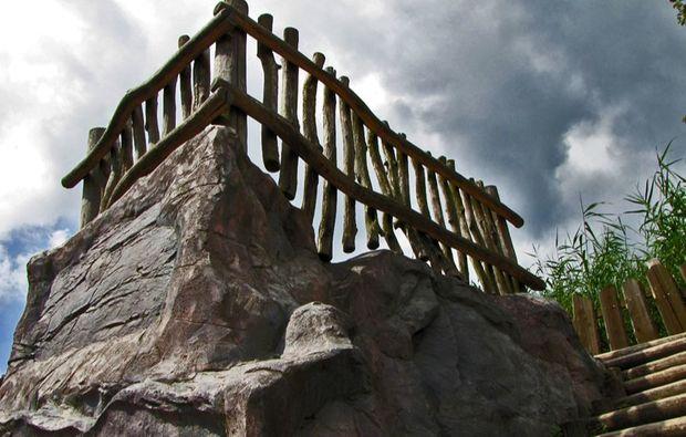 fototour-gelsenkirchen-balkon
