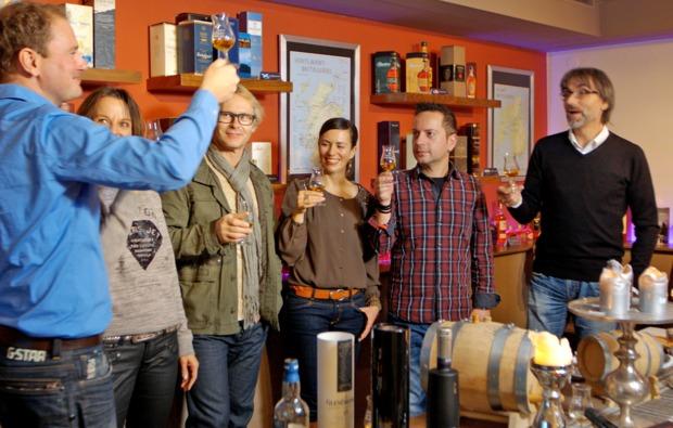 whisky-tasting-kempten-bg2