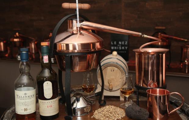 whisky-tasting-kempten-bg3