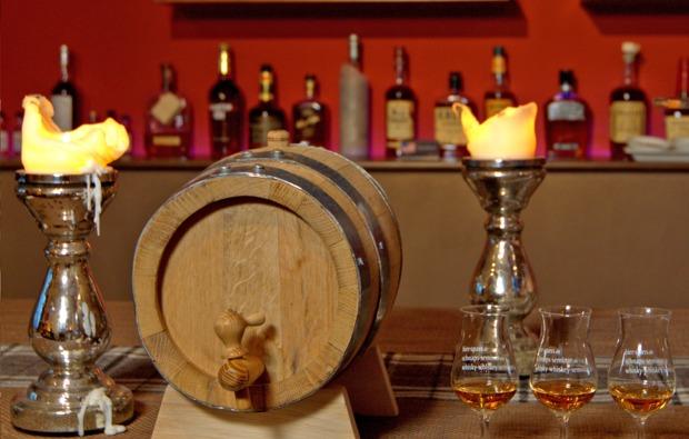 whisky-tasting-kempten-bg4