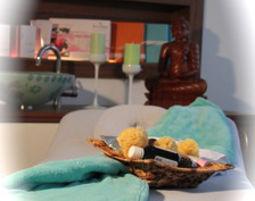 Bild After Work Relaxing - Beim After Work Relaxing entspannt den Feierabend zelebrieren