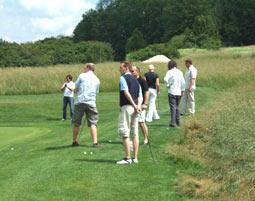 Golf-Schnupperkurs-2