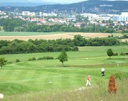 Golf-Schnupperkurs-3
