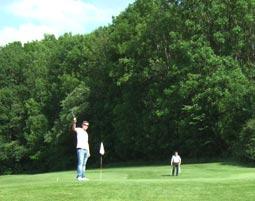 Golf-Schnupperkurs-4