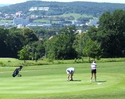 Golf-Schnupperkurs-5