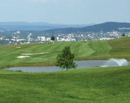 Golf-Schnupperkurs-6