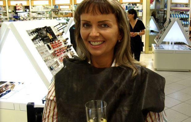 farbberatung-berlin-einkaufen