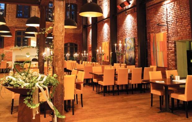 candle-light-dinner-fuer-zwei-ostbevern-bg4