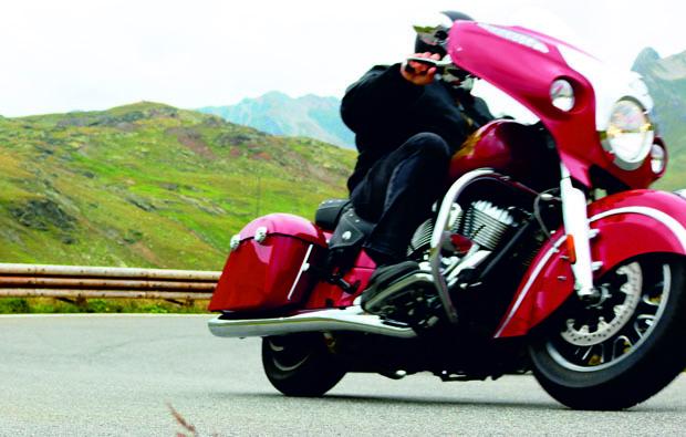 motorrad-fahren-uebung