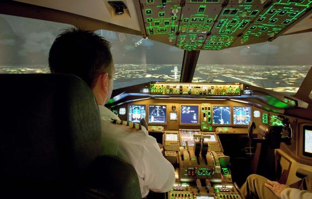 3d-flugsimulator-rottenburg-pilot