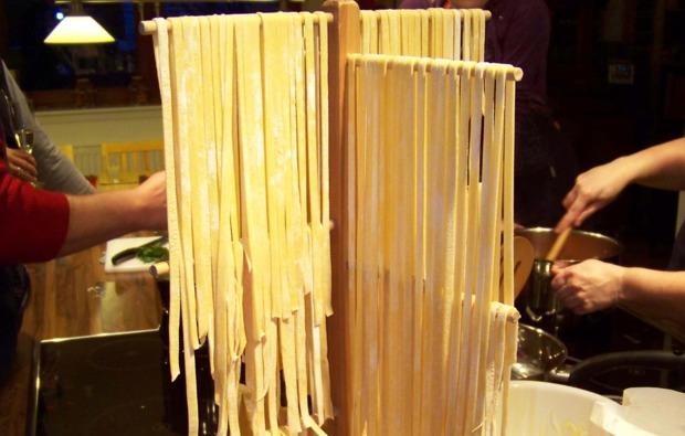 berlin-italienisch-kochen-norditalienische-pasta