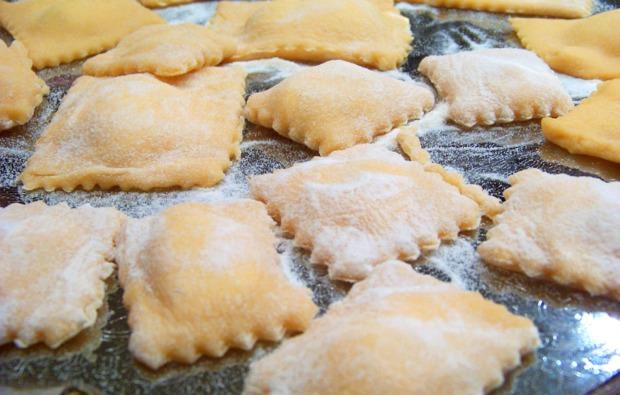 berlin-italienisch-kochen-pasta