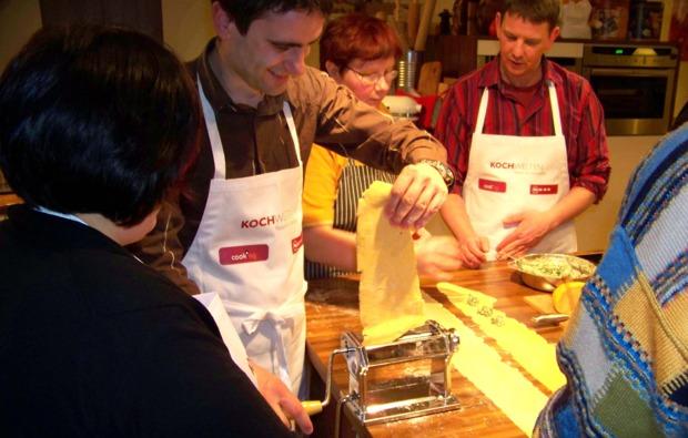 berlin-italienisch-kochen-spass