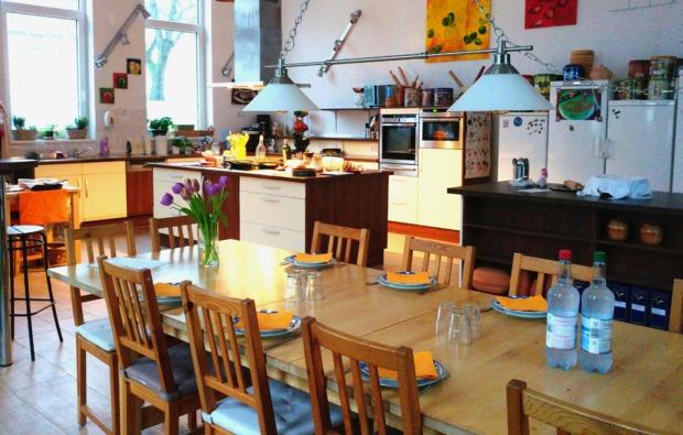 berlin-italienisch-kochen-tisch