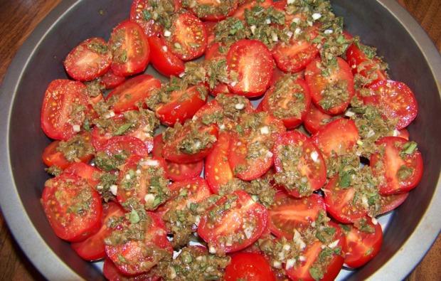 berlin-italienisch-kochen-tomaten