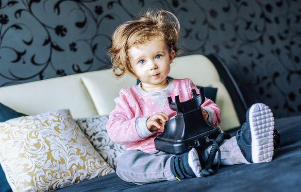 kindershooting-stuttgart-hochwertig