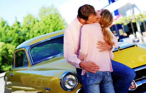 partner-fotoshooting-lippstadt-car