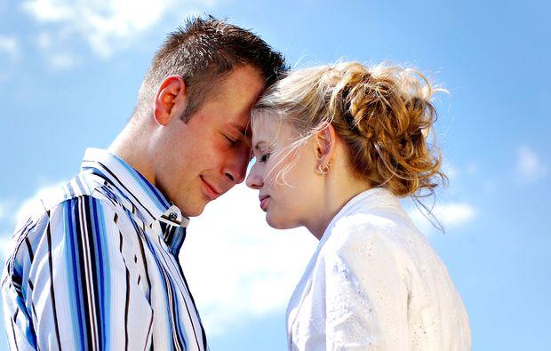 partner-fotoshooting-lippstadt-frisur