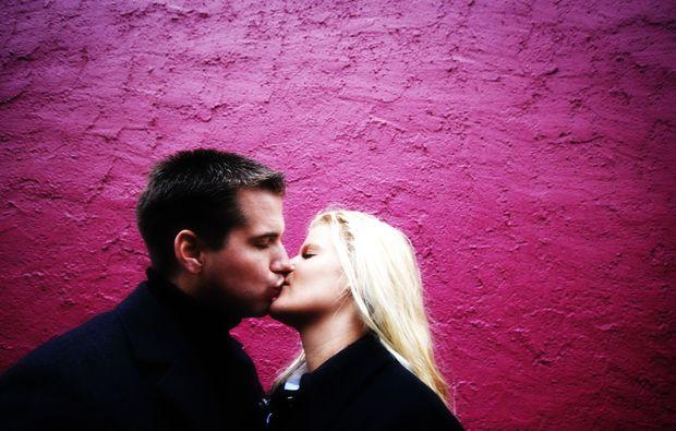 partner-fotoshooting-lippstadt-rosa